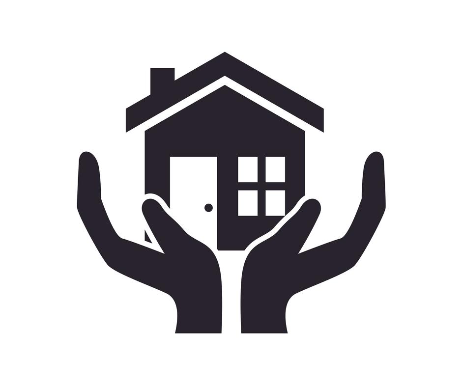 Mortgage Insurance VS Life Insurance | Love Real Estate